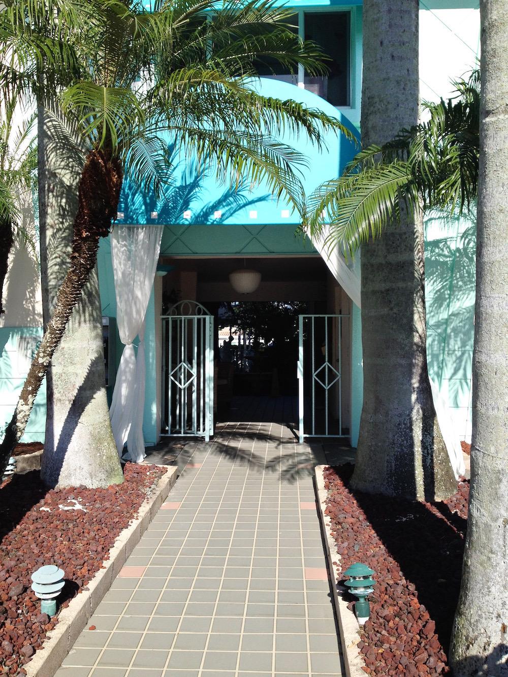 Villa Venezia Fort Lauderdale 22